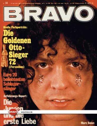 File:Marc Bolan Bravo Magazine.jpg
