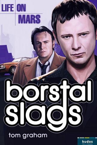 File:LoM3 Borstal Slags cover.jpg