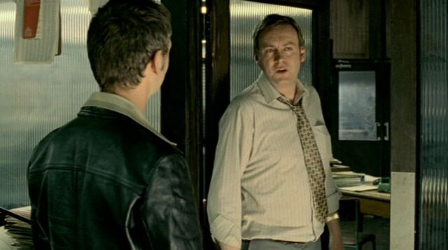 File:Hunt first appearance.jpg