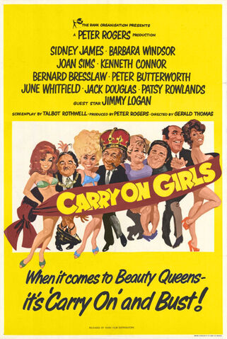 File:Carry on girls xlg.jpg