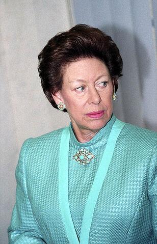 File:Princess Margaret.jpg