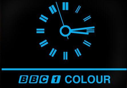 Clock 1973