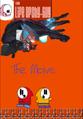 Thumbnail for version as of 16:26, November 27, 2010