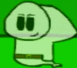 File:Boo Guy.png