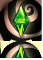 Ts3-mh-icon