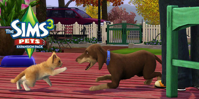 File:SIMS-3-pets-mac-product.jpg
