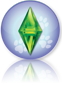 File:Ts3p-icon.png