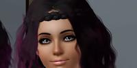 Violet Freeman