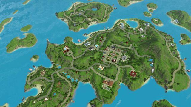 File:World-isla.jpg
