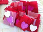 Valentinesurprise
