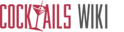 File:Cocktails Wiki Wordmark.png