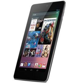 File:Nexus7.jpg
