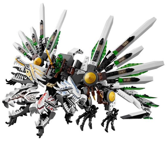 File:Legoepicdragon.jpg