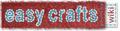 Thumbnail for version as of 19:22, November 3, 2011