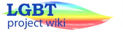 File:LGBT Wiki Wordmark.png