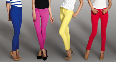 File:Colored jeans.png