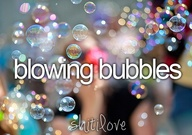File:Blowing bubbles.jpg