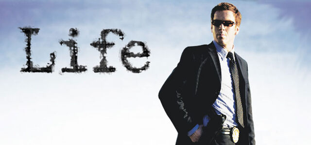 File:Life Title Pictue.jpg