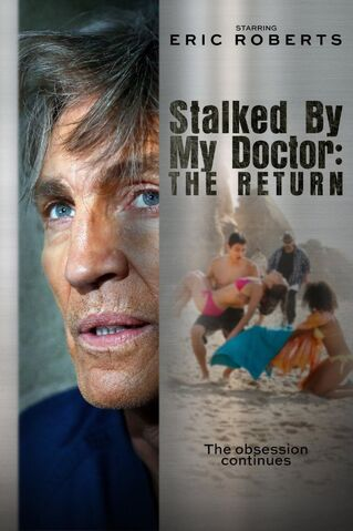 File:Stalked by my doctor the rturn.jpg