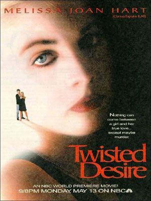 File:Twisted desire.jpg