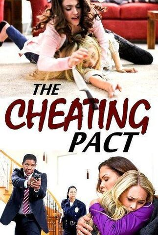 File:The Cheating Pact.jpg