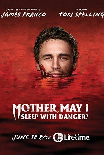 File:Mother may i sleep with danger2016.jpg