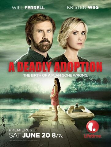File:A Deadly Adoption.jpg