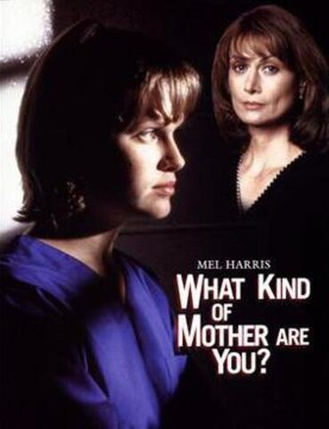File:What Kind of Mother Are You?.jpg