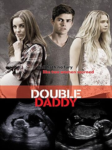 File:Double Daddy.jpg