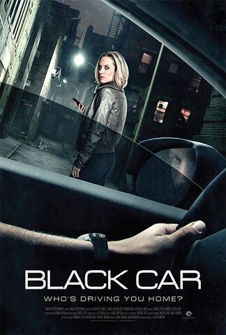 File:The Wrong Car.jpg