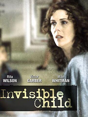 File:Invisible Child.jpg