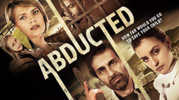 File:Abducted- The Jocelyn Shaker Story.jpg