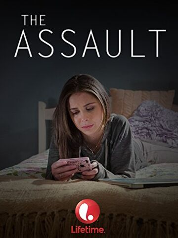 File:The assault.jpg