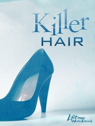 File:Killer Hair.jpg