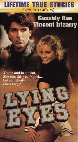 File:Lying eyes.jpg