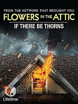 File:If there be thorns.jpg