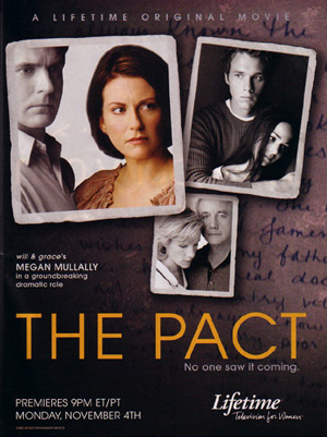 File:The pact.jpg