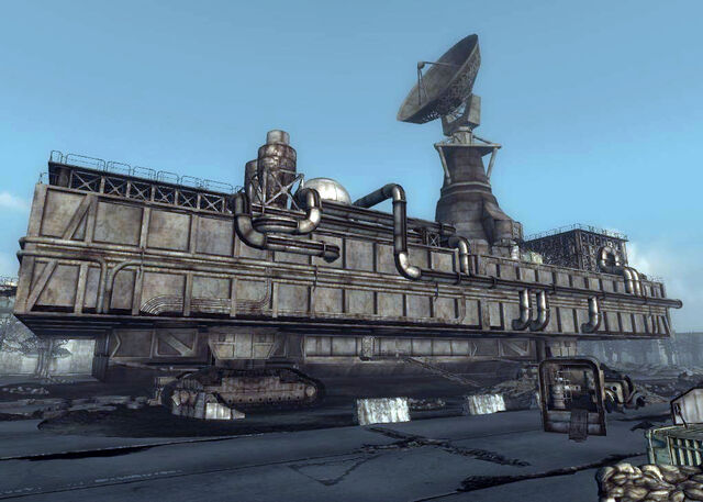 File:Mobile Base Crawler.jpg