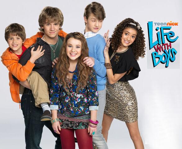 File:Life with boys teennick.jpg