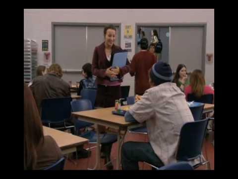 File:Life With Derek S01E13.jpg