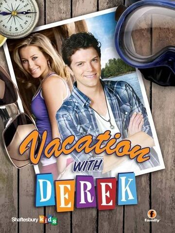 File:VacationwithDerekPromoPoster.jpg