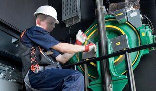Repair-lifts-ltn-05