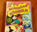 The Animated Stories