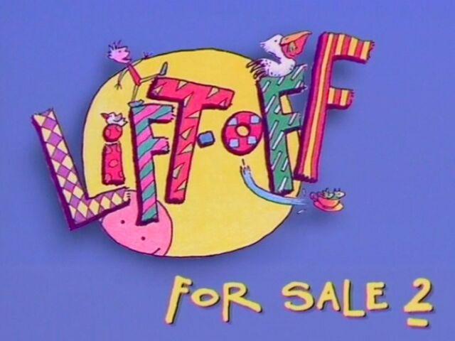 File:For Sale B.JPG