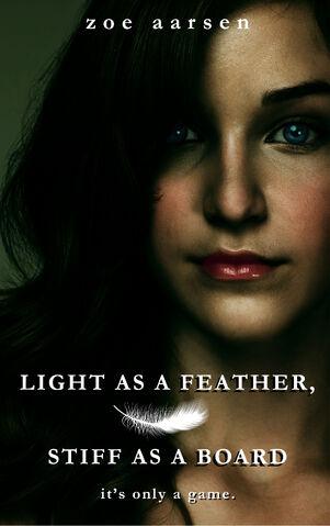 File:LightAsA Print Cover 20140404.jpg