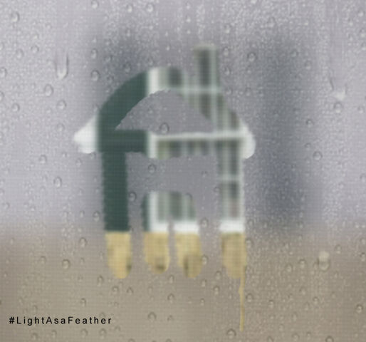 File:LightasaFeather window.jpg
