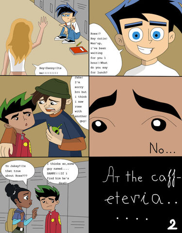 File:Betrayed comics part 2 by donotmesswithme-d32muy2.jpg