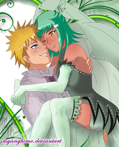 File:Naruto and fuu marriage by myanghime-d5e7ry8.jpg