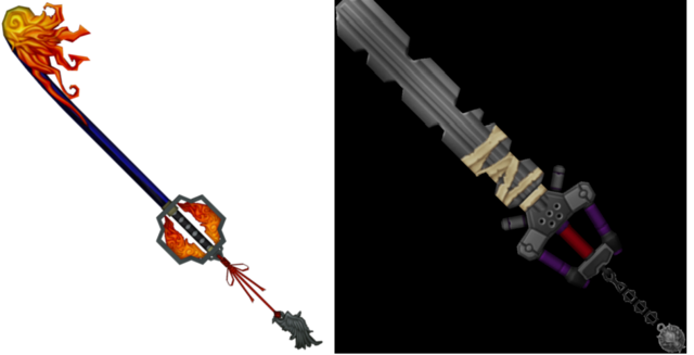 File:Keyblades from sephiroth.png