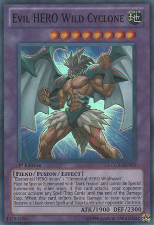File:300px-EvilHEROWildCycloneLCGX-EN-SR-1E.png